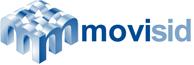 Movisid